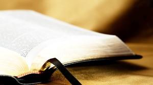 bible-terms-640-360