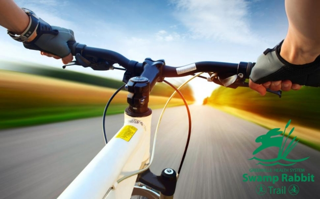 first-person-cycling-2K-wallpaper-middle-sizeb